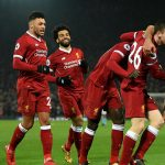Liverpool Sukses Jegal Digdaya Manchester City