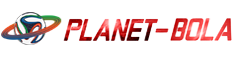 www.planet-bola.com'