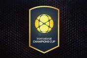 International Champion Cup 2016