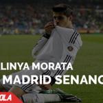 Zidane senang dengan kembalinya Alvaro Morata