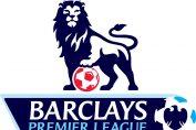 Liga Inggris Musim 2016 - 2017