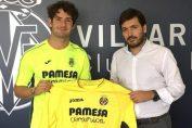 Pato Bahagia Bisa Gabung ke Villarreal