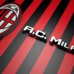 Akankah AC Milan Bangkit Setelah Dijual 740 Juta Euro?
