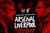 Arsenal Vs Liverpool