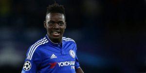 Chelsea Pinjamkan Bertrand Traore Ke Ajax