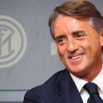 Dipecat Inter, Mancini Doakan Yang Terbaik
