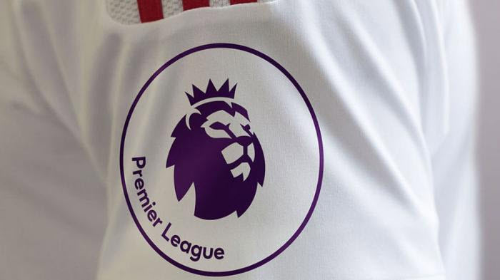 English Premier League 2016 - 2017