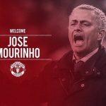 Mourinho : Persiapan MU Kurang Matang