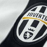 Juventus Klub Paling Sukses Dalam Jendela Transfer Musim Panas 2016