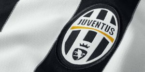 Juventus, Klub Raksasa Serie A Italia