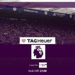 Prediski Leicester City vs Arsenal 20 Agustus 2016