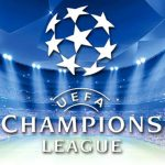 Hasil Resmi Undian Grup Liga Champions 2016/2017