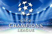 Liga Champion 2016-2017