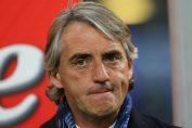 Mancini Resmi Tinggalkan Internazionale Milan