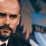 Manchester City Menang, Pep Kembali Ukir Rekor Baru