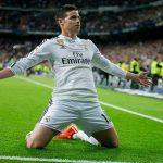 Zidane Ingin James Tetap Bertahan di Real Madrid