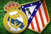 Duo Madrid Kena Transfer Banned dari FIFA