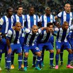 Porto Tak Menyepelekan Leicester Walau Berbekal Pengalaman