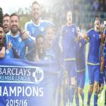 2 Klub Debutan di Liga Champions Musim Ini