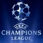 Duel Klub Jerman dan Spanyol Pada Matchday II Liga Champions