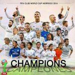 Madrid Lebih Difavoritkan Juara La Liga Ketimbang Barcelona