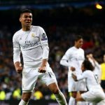 Gelandang Real Madrid Ini Lebih Meyakinkan Ketimbang BBC