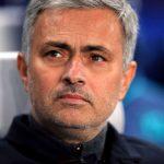 Ternyata Mourinho Hampir Saja Melatih Liverpool Pada 2004