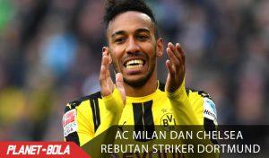 Ac-Milan-dan-Chelsea-Rebutan-Striker-Dortmund