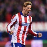 Masa Depannya Sempat Dipertanyakan, Atletico Tambah Kontrak Torres