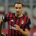 Juventus Resmi Dapatkan De Sciglio