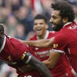 Kalahkan Hoffenheim, Liverpool Lolos ke Fase Grup Liga Champions