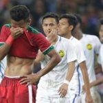 Luis Milla Akui Keunggulan Bola Mati Malaysia