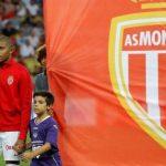 Sepakat Dengan Harga, Apakah PSG Akan Dapat Mbappe ?