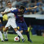 Real Madrid Juara, Ini Kata Valverde