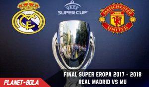 Final Super Eropa 2017
