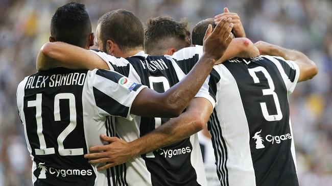 Juventus-Menang-Gemilang-3-0-Atas-Cagliari