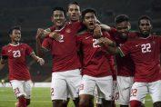 Kabar-sepakbola-indonesia-terkini-menang-telak-atas-filipina
