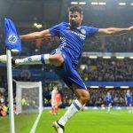 Perpindahan ke Atletico. Costa: Chelsea Sengaja Mempersulit.