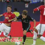 Lampard : Chelsea Telah Melakukan Kesalahan Besar