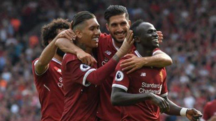 gol-kemenangan-Liverpool