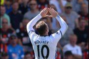hasil-liga-inggris-rooney-cetak-rekor-gol-ke-200