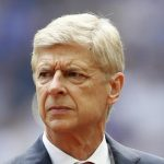 Wenger Berharap Bursa Transfer Januari Mendatang Ditiadakan