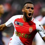 Arsenal Mundur Beli Sayap AS Monaco