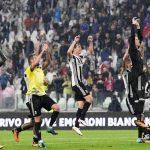 Mbappe Jagokan Juventus Juara Liga Champions