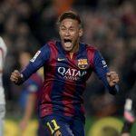 Rakitic: Neymar Adalah Orang Terbaik Yang Saya Kenal