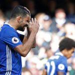Demi Piala Dunia, Costa Siap Kembali ke Chelsea