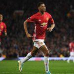 Ryan Giggs : Rashford Bisa Seperti Thierry Henry