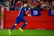 Hasil-Liga-Spanyol-Barcelona-3-0-atas-Girona