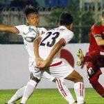 Indonesia Lolos Ke Semifinal Piala AFF, Ini Syaratnya …