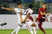 Indonesia-Lolos-Ke-Semifinal-Piala-AFF-Ini-Syaratnya